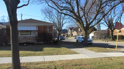 7324 N Overhill Avenue, Chicago, IL 60631 - #: 10169748