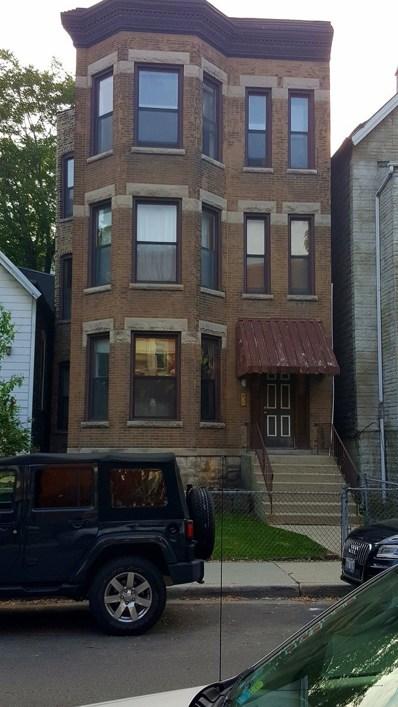 2654 N Burling Street, Chicago, IL 60614 - #: 10170165