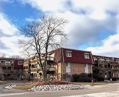 1870 Tall Oaks Drive UNIT 3108, Aurora, IL 60505 - #: 10170209
