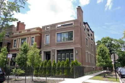 2658 N Mildred Avenue, Chicago, IL 60614 - #: 10170238