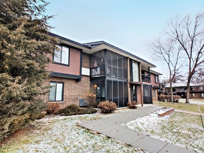 4716 W Northfox Lane UNIT 2, Mchenry, IL 60050 - #: 10170249