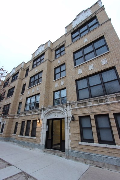 1549 W Sherwin Avenue UNIT 404, Chicago, IL 60626 - #: 10170260