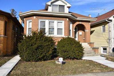6046 W Barry Avenue, Chicago, IL 60634 - #: 10170314