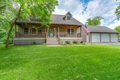 141 Sunnyside Avenue, Crystal Lake, IL 60014 - #: 10170331