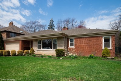 1884 Fenton Lane, Park Ridge, IL 60068 - #: 10170358