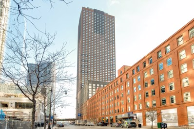 474 N Lake Shore Drive UNIT 3803, Chicago, IL 60611 - #: 10170398