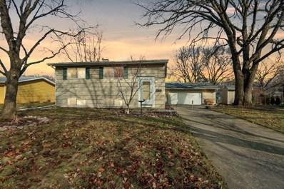 38 Seneca Drive, Montgomery, IL 60538 - #: 10170506