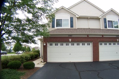 11957 Brunschon Lane UNIT 11957, Huntley, IL 60142 - #: 10170655