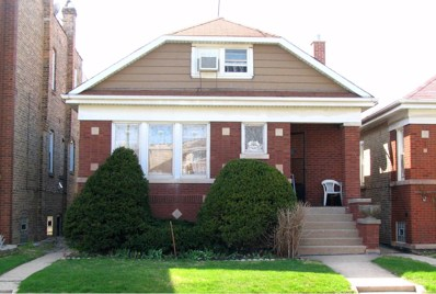 2948 N Linder Avenue, Chicago, IL 60641 - #: 10170688