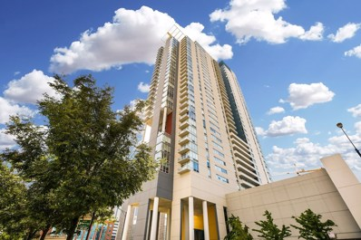 737 W Washington Boulevard UNIT 1110