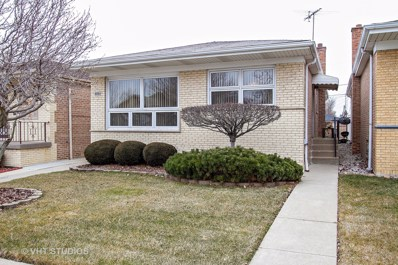 1640 E 91st Place, Chicago, IL 60617 - #: 10170948