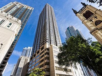 30 E Huron Street UNIT P-264, Chicago, IL 60611 - #: 10171000