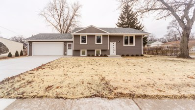 1529 Pearl Avenue, Glendale Heights, IL 60139 - #: 10171139