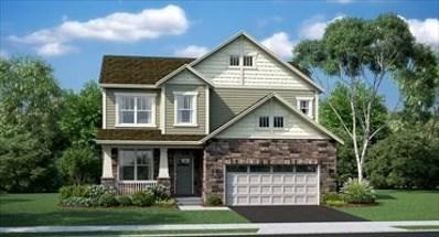 272 Kennedy Drive, St. Charles, IL 60175 - MLS#: 10171298