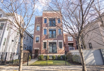 2637 N Southport Avenue UNIT 2, Chicago, IL 60614 - #: 10171302