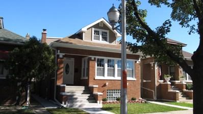 1635 N Lockwood Avenue, Chicago, IL 60639 - MLS#: 10171398