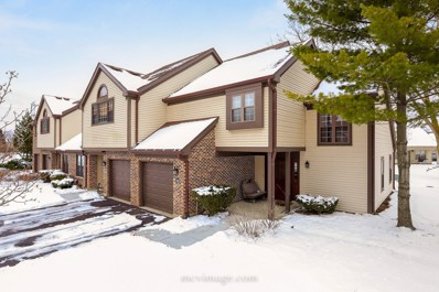 708 Brandon Place, Wheeling, IL 60090 - #: 10171569