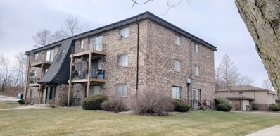 1005 E 194th Street UNIT 301, Glenwood, IL 60425 - #: 10171578