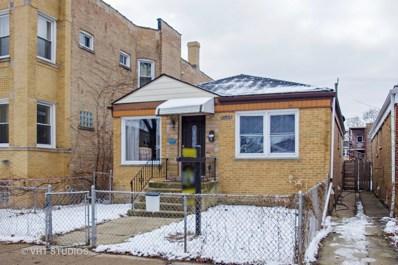 3745 W Wilson Avenue, Chicago, IL 60625 - #: 10171660