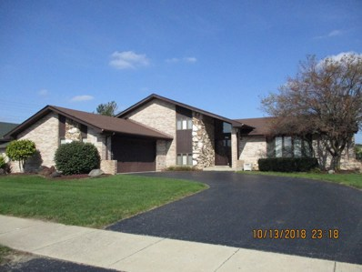 2064 183rd Place, Lansing, IL 60438 - #: 10171713