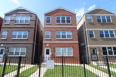3024 W Washington Boulevard UNIT C, Chicago, IL 60612 - #: 10171726