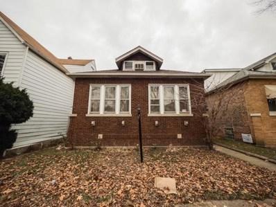 7811 S Kimbark Avenue, Chicago, IL 60619 - #: 10171862