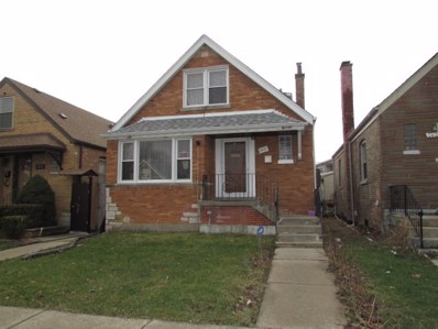 3431 W 72nd Street, Chicago, IL 60629 - #: 10172259
