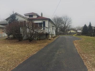 131 S Park Boulevard, Glen Ellyn, IL 60137 - #: 10172350