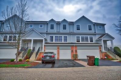 9059 Falcon Greens Drive, Lakewood, IL 60014 - MLS#: 10172479