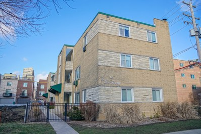 1020 Washington Boulevard UNIT 1A, Oak Park, IL 60302 - #: 10172549