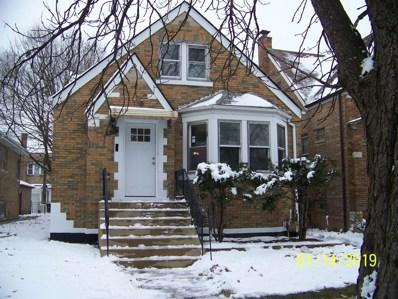 7029 S California Avenue, Chicago, IL 60629 - #: 10172607