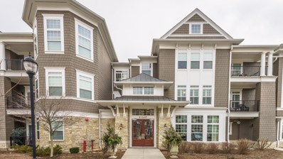 8 E Kennedy Lane UNIT 205, Hinsdale, IL 60521 - #: 10172674