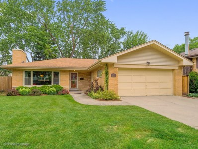 205 Huntington Court, La Grange Park, IL 60526 - #: 10172768