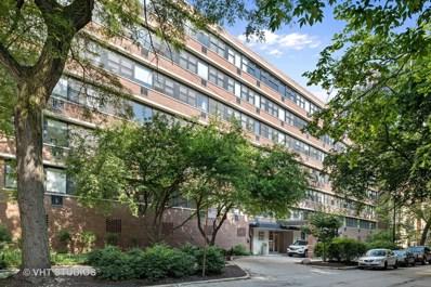 2300 N Commonwealth Avenue UNIT 2K, Chicago, IL 60614 - #: 10172785