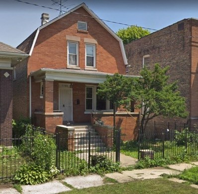 7755 S Langley Avenue, Chicago, IL 60619 - #: 10172817