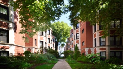 7641 N Eastlake Terrace UNIT 2B, Chicago, IL 60626 - MLS#: 10172896