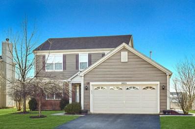 5935 MacKinac Lane, Hoffman Estates, IL 60192 - #: 10172960