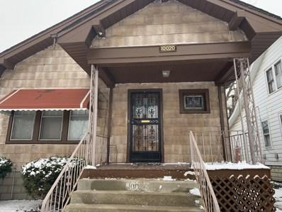 10020 S Yale Avenue, Chicago, IL 60628 - #: 10173041