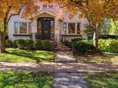 401 S Vale, Bloomington, IL 61701 - #: 10248002