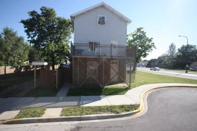 143 154th Place, Calumet City, IL 60409 - #: 10248975