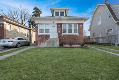 2021 S 9th Avenue, Maywood, IL 60153 - MLS#: 10249011