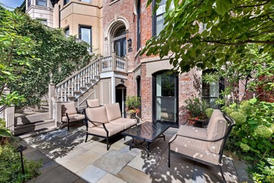2000 N Orleans Street, Chicago, IL 60614 - MLS#: 10249012
