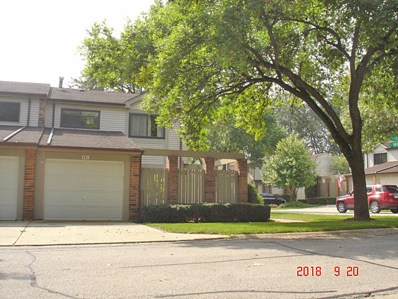 221 W Coventry Place, Mount Prospect, IL 60056 - #: 10249023