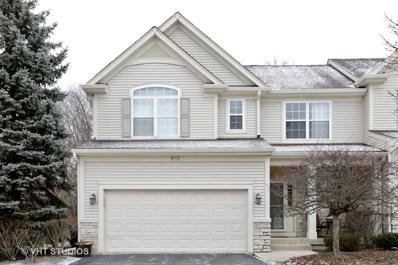 335 Berkshire Drive, Lake Villa, IL 60046 - #: 10249239