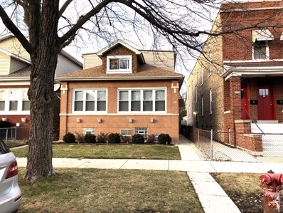 5026 W Patterson Avenue, Chicago, IL 60641 - #: 10249274