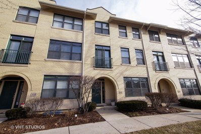 131 Whistler Road, Highland Park, IL 60035 - #: 10249280