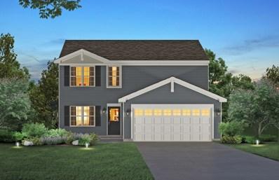 1403 Clearspring Trail, Joliet, IL 60431 - MLS#: 10249430