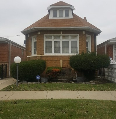 9006 S Union Avenue, Chicago, IL 60620 - #: 10249746
