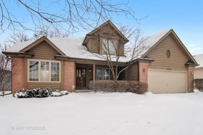 1372 Cranbrook Circle, Aurora, IL 60502 - #: 10249757