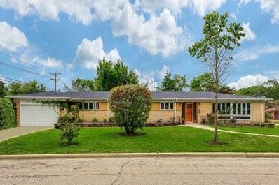 9657 Kedvale Avenue, Skokie, IL 60076 - #: 10249991